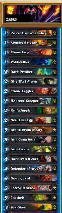 Hearthstone_Seagiant-zoo_legend