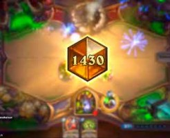 Hearthstone_legend