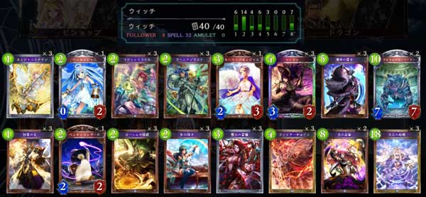 shadowverse_witch04
