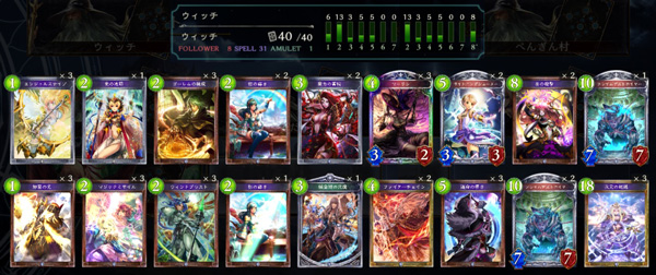 shadowverse_witch05