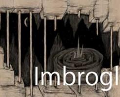 eye_imbroglio2