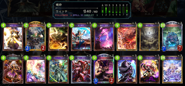 shadowverse_witch09