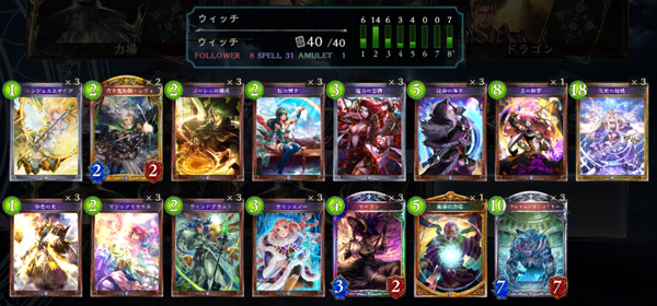 shadowverse_witch10