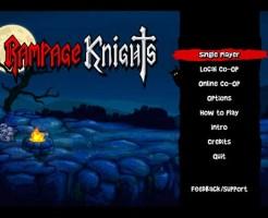 rampageknights_000