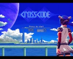 steam_crosscode