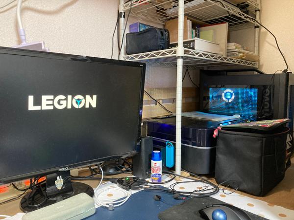 Legion005
